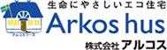 株式会社アルコス
